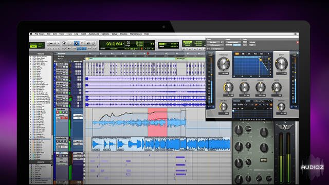 Audio wareZ 🎹 Professional Audio Software Community » page 10