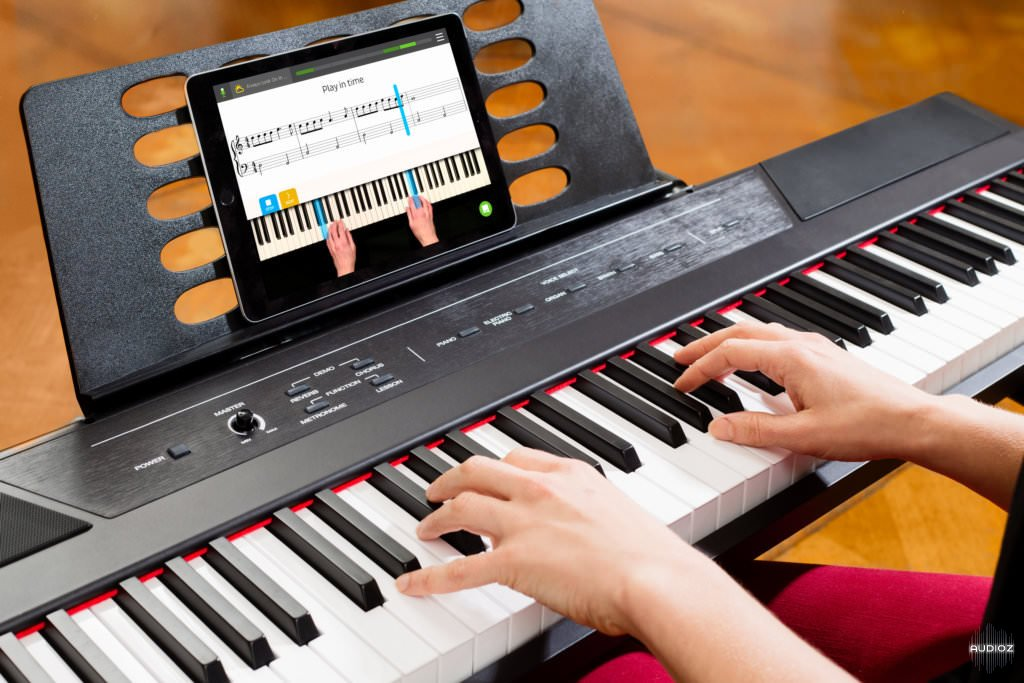 Download Udemy Virtual Piano Lessons A New Way To Learn