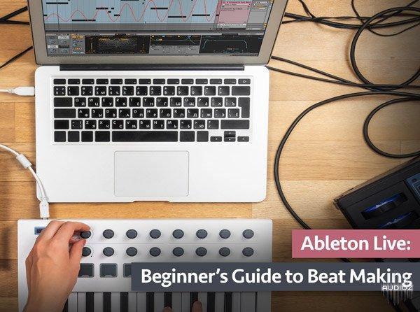 Ableton beginner download guide reddit windows 10