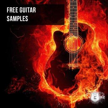 electric guitar sample pack free download