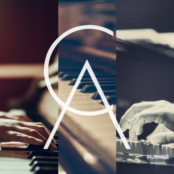 Caelum Audio Pretty Piano Progressions WAV MiDi [FREE] screenshot