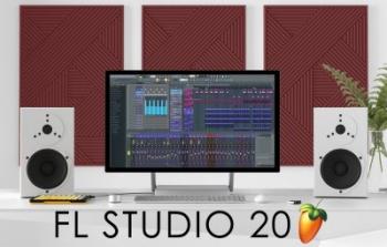 Sundog scale studio rutracker