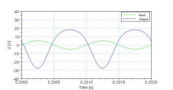 DDMF phi-L Audio Tube Preamp v2.0.2 x64 x86 VST VST3 AU AAX WiN MAC [FREE] screenshot
