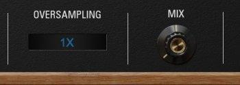 Kiive Audio Warmy EP1A Tube EQ v1.0.0 x64 VST AU AAX WiN MAC [FREE] screenshot
